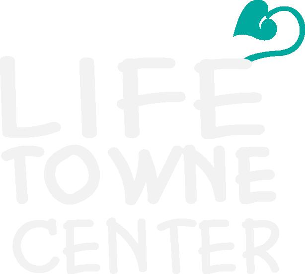 LIfe Towne Center