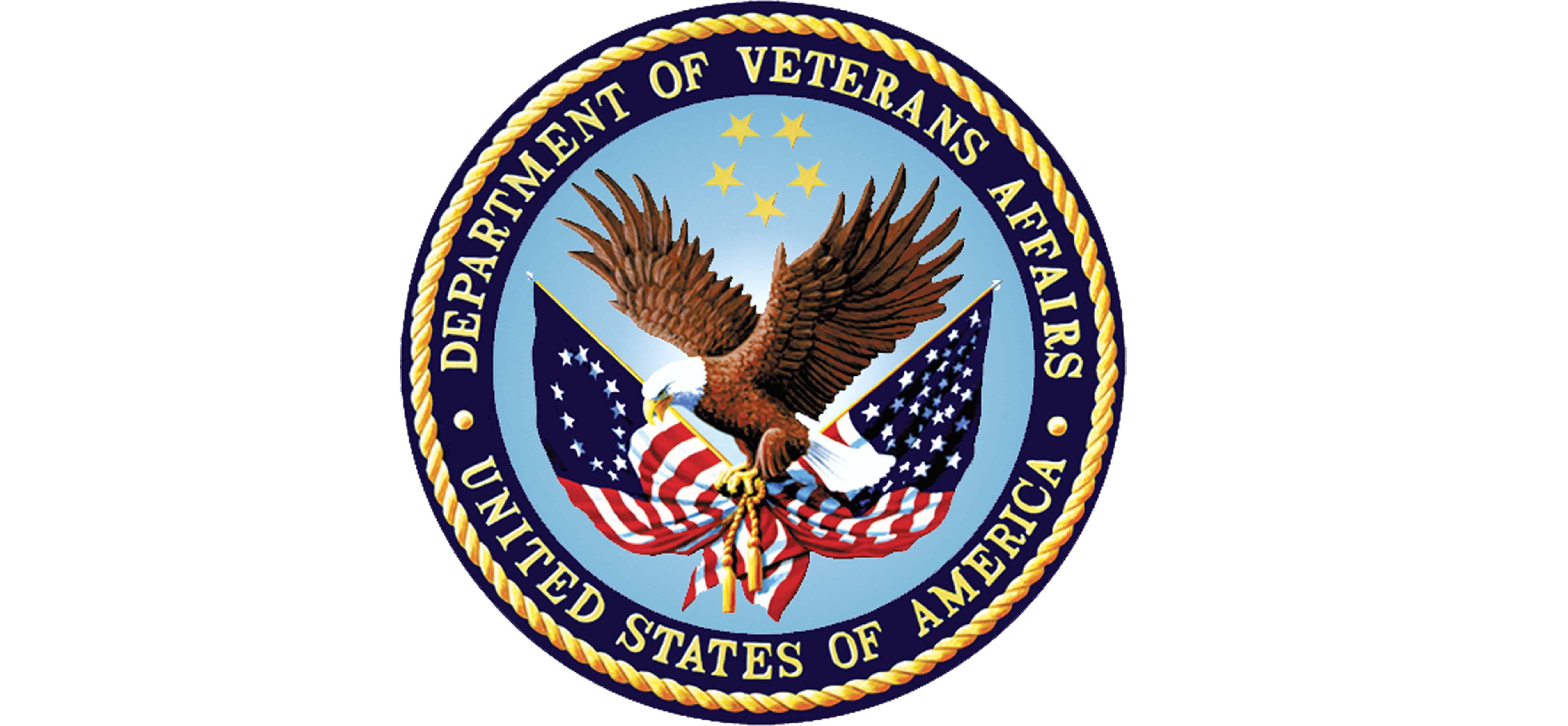 VA Programs Reauthorized by Congress